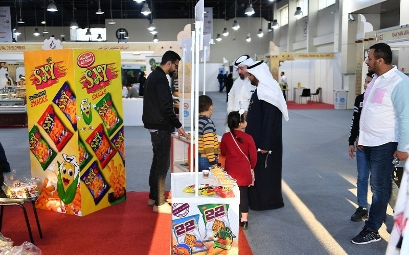 MIQ-Expo-Kuwait-edition-concludes-003