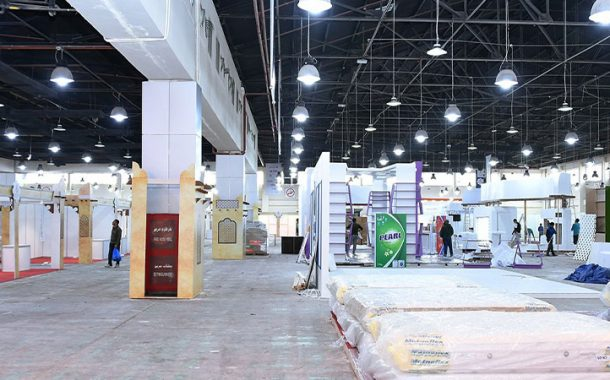 Minister of Commerce to open 'Made in Qatar 2020' Kuwait edition today