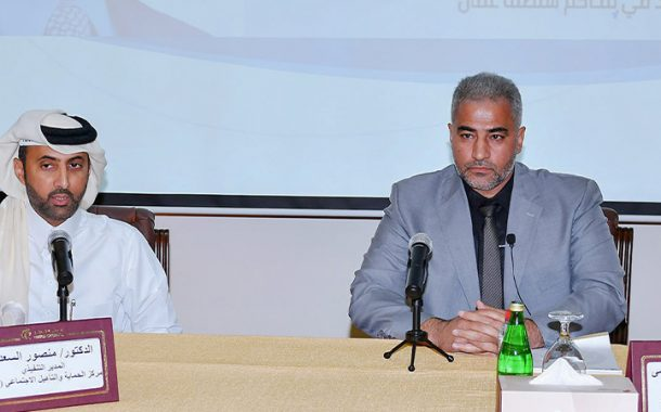 QICCA registers 26 arbitration cases in 2019