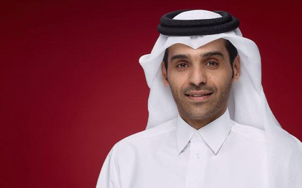 Ooredoo Kuwait is Telecom Sponsor for 'Made in Qatar 2020'