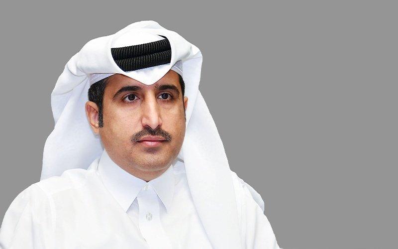 ooredoo-Kuwait-sponsor-MIQ-002