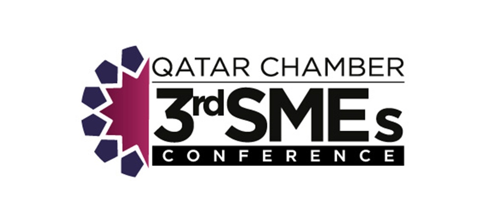 Third edition of Qatar Chamber SMEs Conference from tomorrow