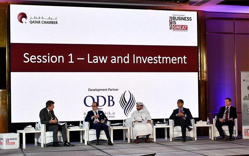 Enhancing-Qatar-UK-cooperation-001