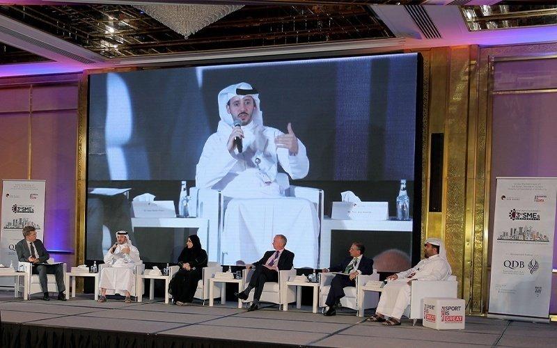Enhancing-Qatar-UK-cooperation-002