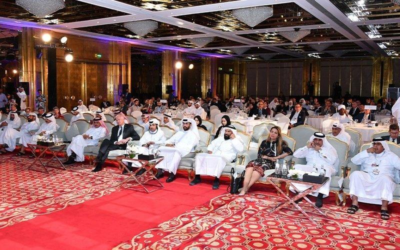 Enhancing-Qatar-UK-cooperation-004