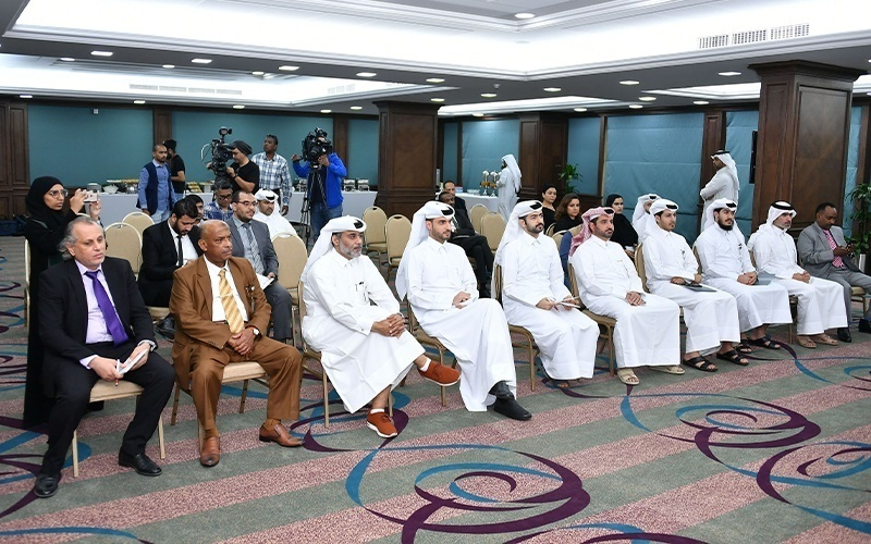 PPP-Conference-2020-002