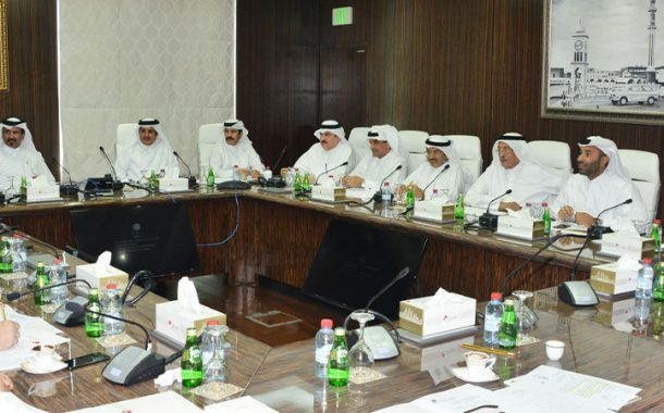 QC formed Emergency Committee to follow economic developments related to Coronavirus crisis