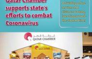 Al-Moltqa | Issue No. 82 | Economic Magazine | April - 2020