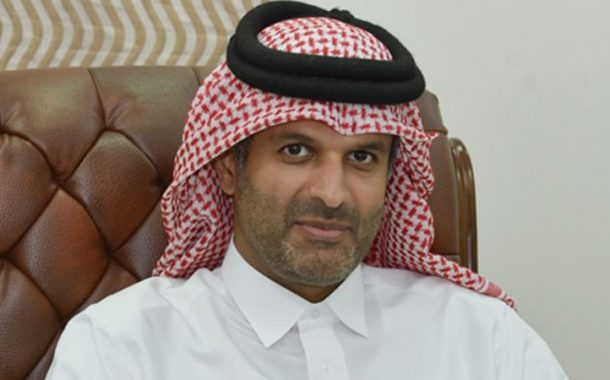 QICCA receives arbitration proceedings electronically, says Sheikh Thani