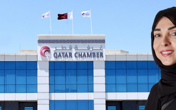 Qatar Chamber tackles issue of unlicensed hairdressers weighing on industry