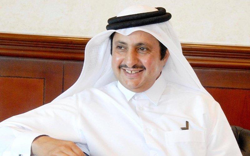 Jassim-Al-Thani-001