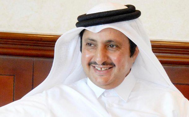 Sheikh Khalifa bin Jassim Al Thani elected member of ICC Executive Board