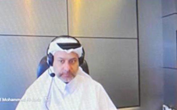 Al Jaida: PPP essential to support the economic development process