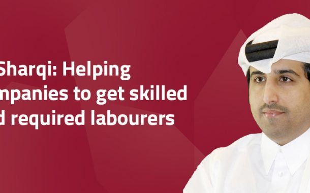 QC launches platform for re-employment of skilled labour in the private sector