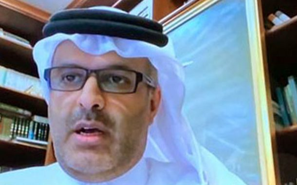 Qatar's legislations guarantee freedom of opinion and expression, says QICCA official