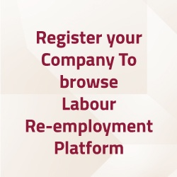 Register to View 2