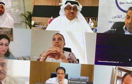 جلسات العمل تناقش قانون الشراكة بين القطاعين .. الفرص والتحديات