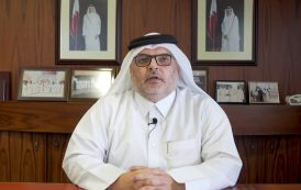 """Ashghal"" set a list of projects under PPP law for the private sector: Al Muhannadi"