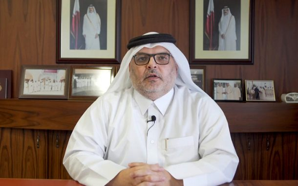 """""""Ashghal"""" set a list of projects under PPP law for the private sector: Al Muhannadi"""
