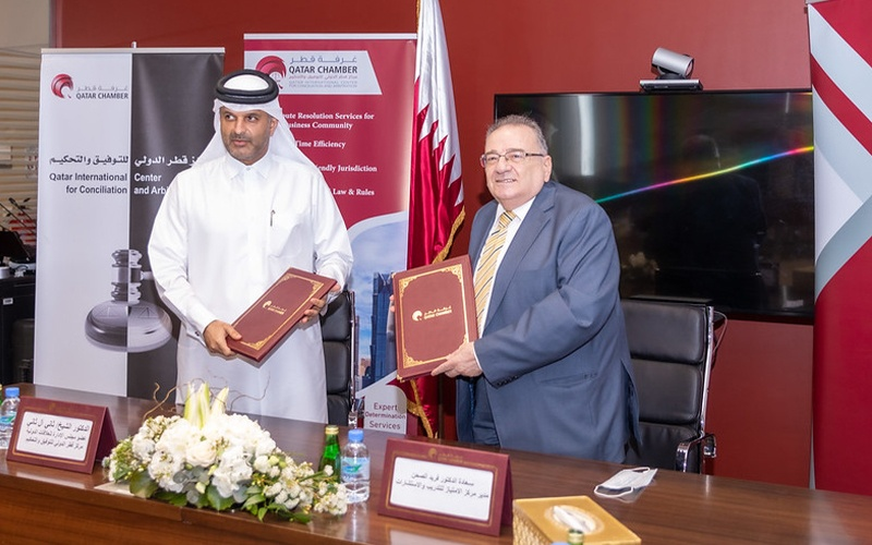 MoU-QC-Doha-Institute-004