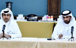 لجنة التسجيل بالغرفة تبحث إضافة خدمات الكترونية جديدة للنافذة الواحدة