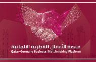 View Germany Business Matchmaking Platform