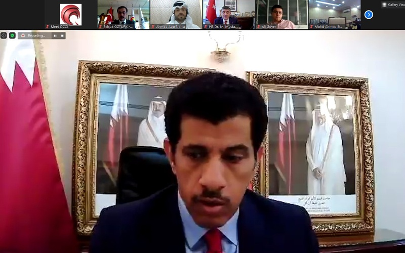 Qatar-Turkey-investment-alliances-004