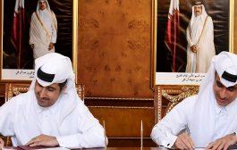 الغرفة ووزارة التنمية والعمل توقعان اتفاقية تعاون لتدوير العمالة