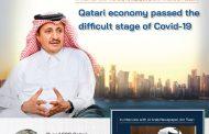 Al-Moltqa   Issue No. 86   Economic Magazine   October 2020
