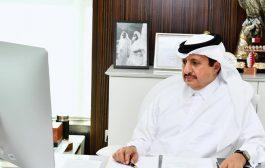 قطر تشارك في اجتماع مجلس اتحاد الغرف الخليجية