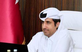 غرفة قطر تشارك في اجتماع لجنة القيادات التنفيذية الخليجية
