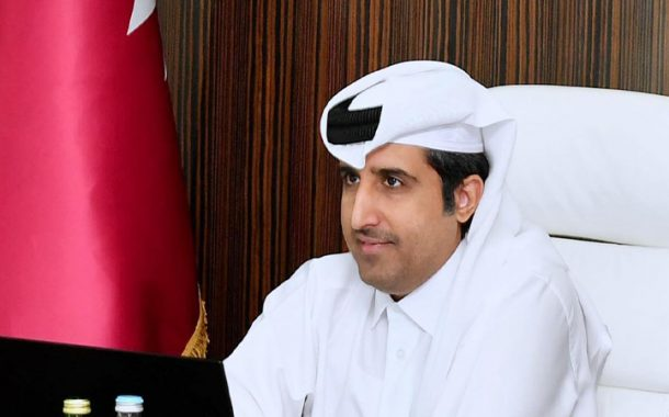 QC take part in GCC Chambers executive committee meeting