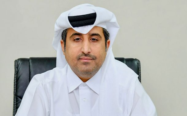 Qatar, Turkey hold talks to boost labour cooperation