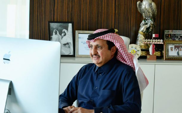 QC Chairman: Qatar, Austria Trade Volume Exceeds USD 210 Million