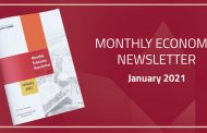 Monthly Economic Newsletter | January 2021
