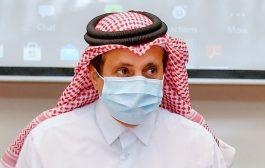 تأجيل عمومية غرفة قطر إلى 3 مارس لعدم اكتمال النصاب
