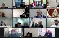 Qatar Chamber participates in GCC-Uzbek forum