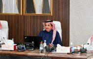 Qatar supports efforts to enhance Islamic economic integration, says Qatar Chamber chairman