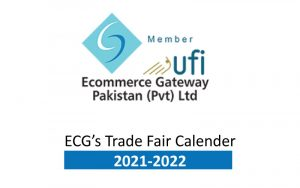 Ecommerce Gateway Pakistan offers free local hospitality for Qatari firms @ Expo Center Karachi