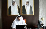 بن طوار: 11 شركة قطرية أذرية مشتركة تستثمر في السوق المحلي