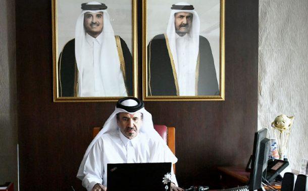 About 11 Qatari-Azeri joint companies operating in Qatar, says bin Twar