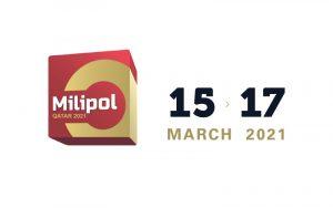 معرض ميليبول قطر 2021 @ Doha