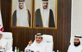 إعادة انتخاب غرفة قطر عضوا بمجلس ادارة الغرفة الإسلامية