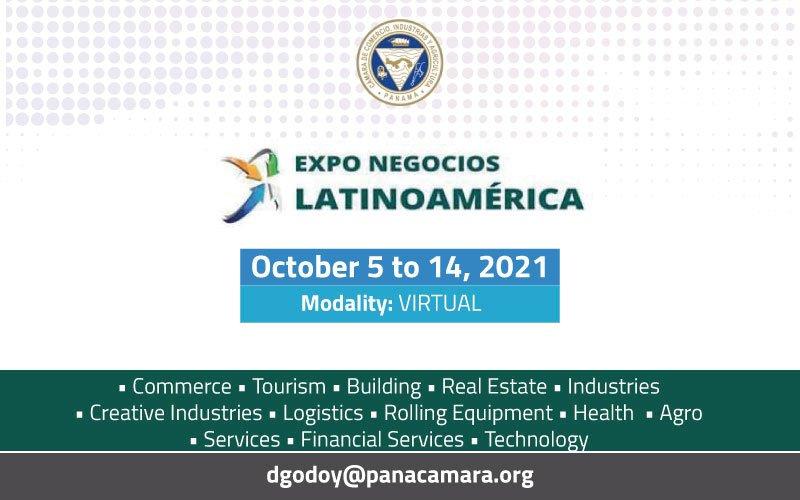 Expo-Negocios-LATINOMERICA-2021