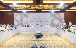 الشيخ خليفة بن جاسم: قطر تدعم العمل العربي المشترك