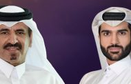QC Education Committee, Silatech adopts new initiative for employment inside Qatar