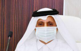 انشاء فرق فنية متخصصة بقطاع التأمين القطري