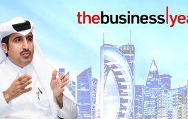 الشرقي: أولوية كبيرة لتنمية الشركات الصغيرة والمتوسطة