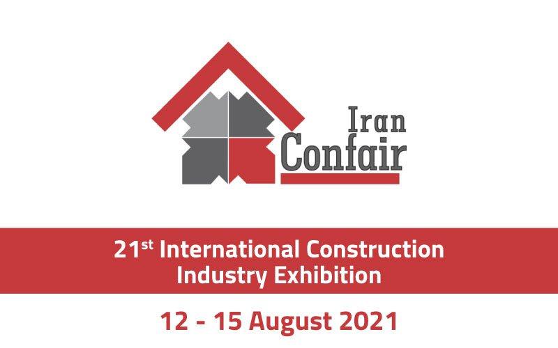 21st International Construction Industry Exhibition