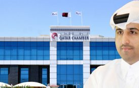 Qatari Economy...Successful Policies in the face of pandemic